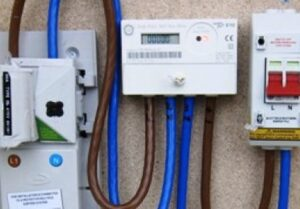 Nigerian government reversed recent hike in electricity tariffs in response to public outrage
