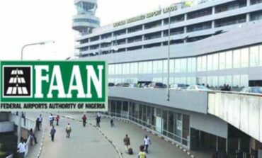 Federal Aviation Authority of Nigeria loses battle in British high court over Lagos airport hotel