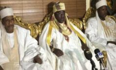 Macban says its favours restructuring as Fulani herdsmen will be better off if on their own