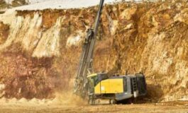 British exploration firm Panthera Resources commences drilling for gold in Nigeria