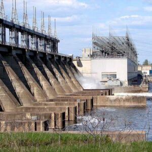 10 state governments who need to woo investors to build hydro-electric power plants with adjoining transmission facilities that can distribute at least 1,000MW of power
