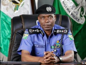 Abuja high court restrains Nigeria Police Force from harassing high profile #EndSARS protesters