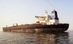 Nigeria exports its first-ever cargo of  newly explored grade of crude oil known as Anyala