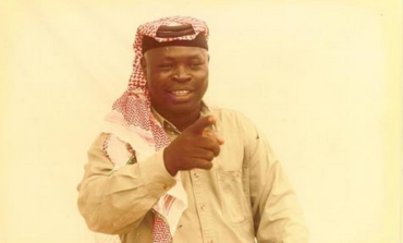 Muslim Rights Concern accuses Amotekun of stereotyping and intimidating northerners