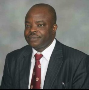 Former minister for mines and steel Sarafa Ishola named as high commissioner to the UK