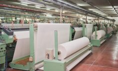 Pakistani textile mill acquires US manufacturing unit as Nigeria's UNTL lays off 3,000 staff
