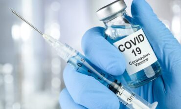 Nigeria to receive her first batch of 4m Oxford/AstraZeneca Covid-19 vaccines this Tuesday