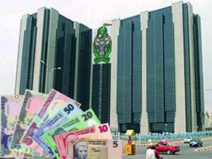 As part of a post-coronavirus economic stimulus plan the Central Bank of Nigeria should cap loans for the following project at 5% at the very maximum