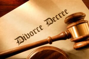 Landmark divorce ruling offers wife $7,700 as housework compensation for five years of marriage