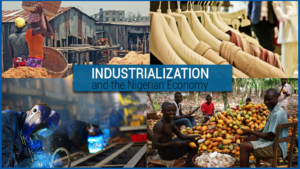 Nigeria records minute positive economic growth of 0.11% during fourth quarter of 2020