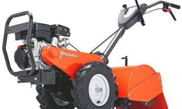 10 pieces of farming machinery Nigeria needs to start manufacturing if we are serious about commercial agriculture