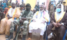 Sheikh Gumi says bandits are no different from Niger Delta militants so should be called criminals