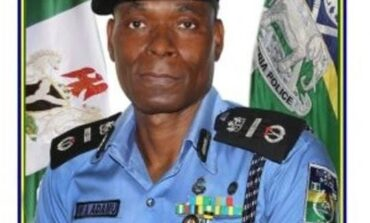 Ekiti State drags inspector-general of police to court for sacking policewoman for getting pregnant