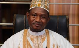 Kano State government bans Islamic cleric from preaching due to his inciteful sermons