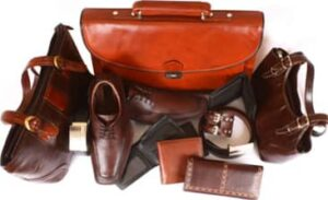 Are Nigerians aware of the fact that the global leather industry is currently worth about $500bn a year and the raw material used in the sector is cattle hide?