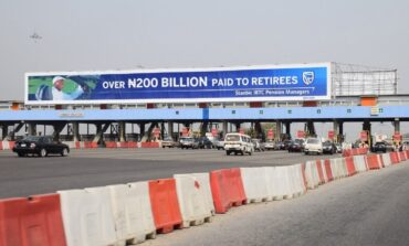Lekki residents association gives conditions which should be met before toll gate re-opens