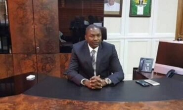 Attorney-general Malami advices Buhari to create special agency to oversee cattle herdsmen