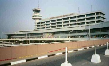 Nigeria considers reciprocal ban on flights from the UAE and Netherlands over Covid-19