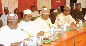 Northern State Governors Forum ask southerners to stop criminalising all Fulanis