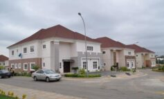 Rochas suffers setback as Owerri high court orders interim forfeiture of his properties