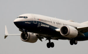 Air Peace places order for recertified Boeing 737 Max as part of its expansion plans