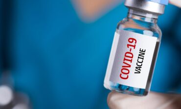 Nigerian scientists develop two Covid-19 vaccines and await the start of clinical trials