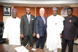 Nigeria signs up to UK's Digital Access Programme on inclusion for persons living with disabilities