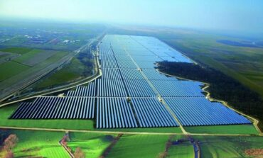 Egypt secures African Development Bank loan of $27m to build new solar energy plant