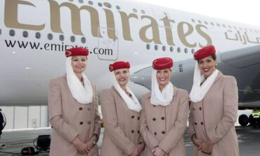 UAE issues conditions under which Emirates Airlines will resume Nigerian operations