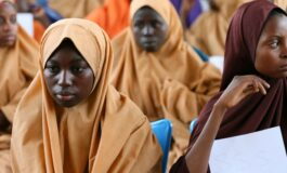 Governor Matawalle says Nigerians will be shocked at those behind school children kidnappings