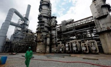 Rather than spend $1.5bn on it, here are 10 alternative things I would do with the Port Harcourt refinery