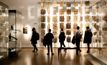 London's Horniman Museum plans to return numerous Benin artefacts looted during 1897 raid