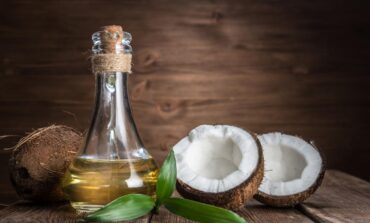 Nigeria generates $150m from the export of coconut oil and its derivatives last year