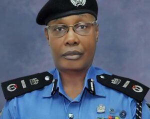 Christian Association of Nigeria welcomes the appointment of Usman Baba as the new police boss