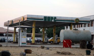 Nigeria spends $1.3bn importing petrol and other petroleum by-products in 2019