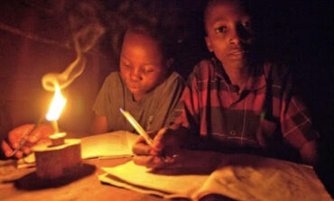 World Bank report reveals that Nigeria now has the highest number of un-electrified people worldwide