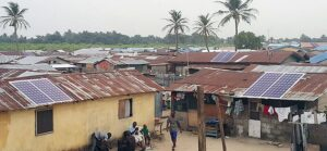 Osinbajo launches ambitious Solar Home System programme aimed at getting power to 25m Nigerians