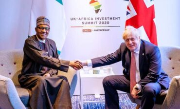 Presidential Economic Advisory Council says Nigeria requires $1.6trn with of investment