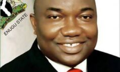 Enugu State dragged to court over non-payment of N10bn Paris Club refund consultation fee