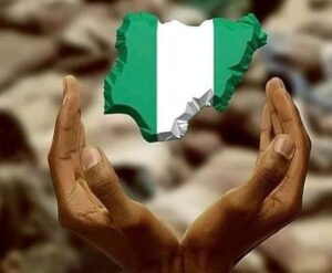 How I would rate Nigeria's top 10 problems at the moment