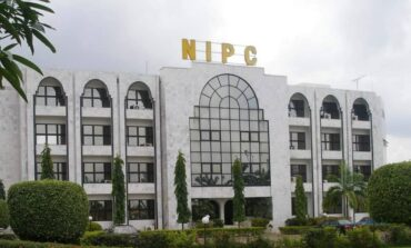 Nigerian Investment Promotion Commission believes $8.4bn was invested during first quarter of 2021