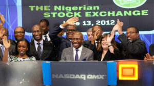 Investors withdraw $4.2bn of portfolio investments from Nigeria in response to growing insecurity