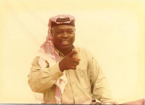 Muslim Rights Concern opposes Oduduwa Republic saying Yoruba Muslims will be persecuted
