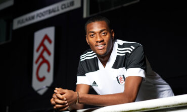 Arsenal and Newcastle both set their sights on Tosin Adarabioyo as Fulham get relegated