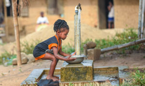 World Bank approves $700m credit for Nigerian water supply and sanitation programme