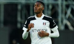 Aston Villa now enter the race to sign Tosin Adarabioyo following Fulham's relegation
