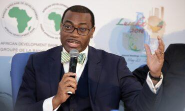 African Development Bank plans to spend $2bn on free trade area infrastructure over the next two years