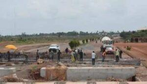African Development Bank makes $430m available for Enugu-Bemanda highway to link Nigeria and Cameroon