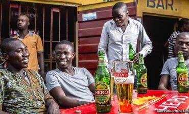 World Bank advises Nigeria to raise excise duty on tobacco and alcohol in bid to raise $1.5bn