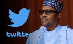 Socio Economic Rights and Accountability Project drags Buhari to court over Twitter ban